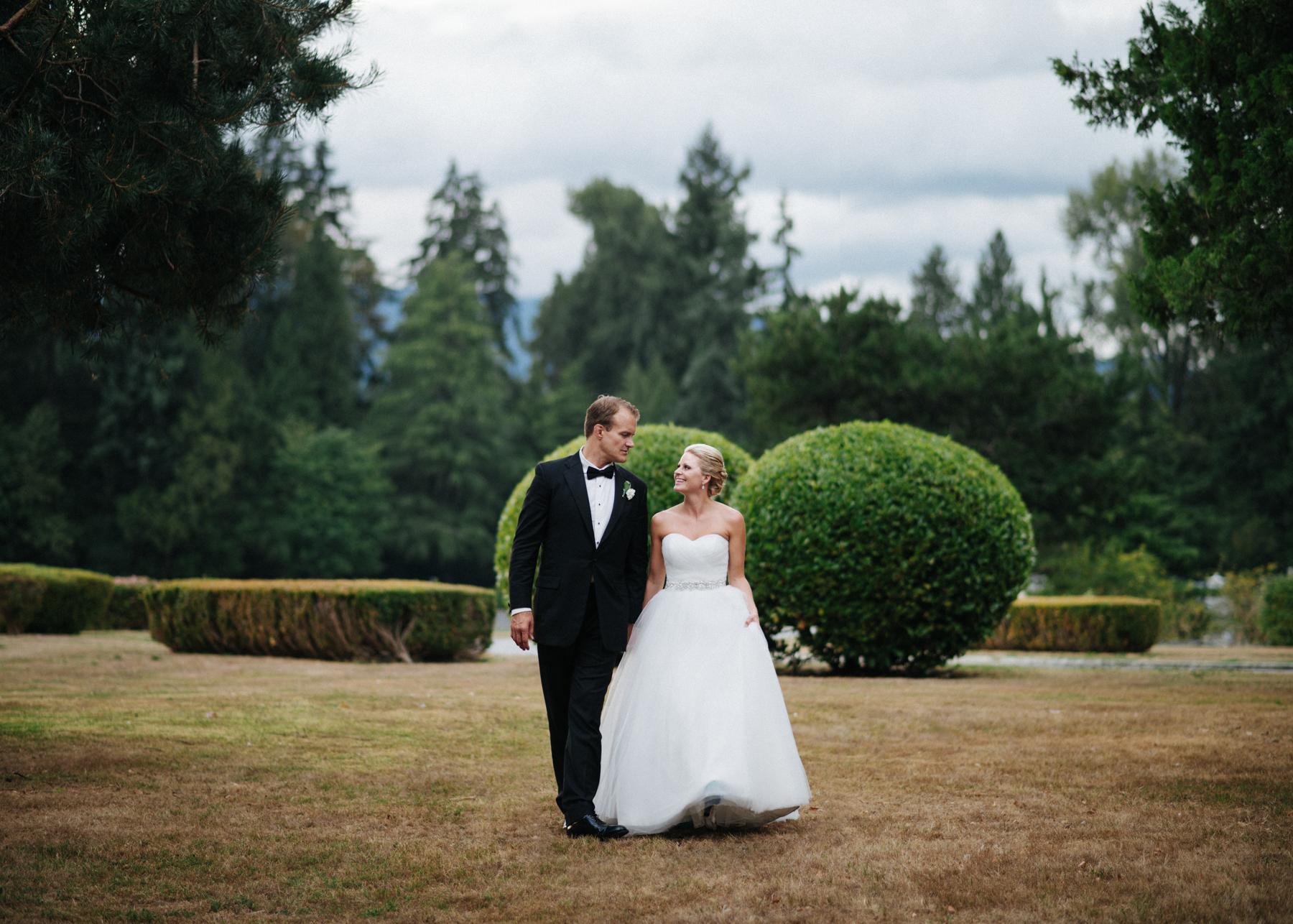 kaoverii_silva_photographer_via-herafilms_kelly_mike_wedding-28.jpg