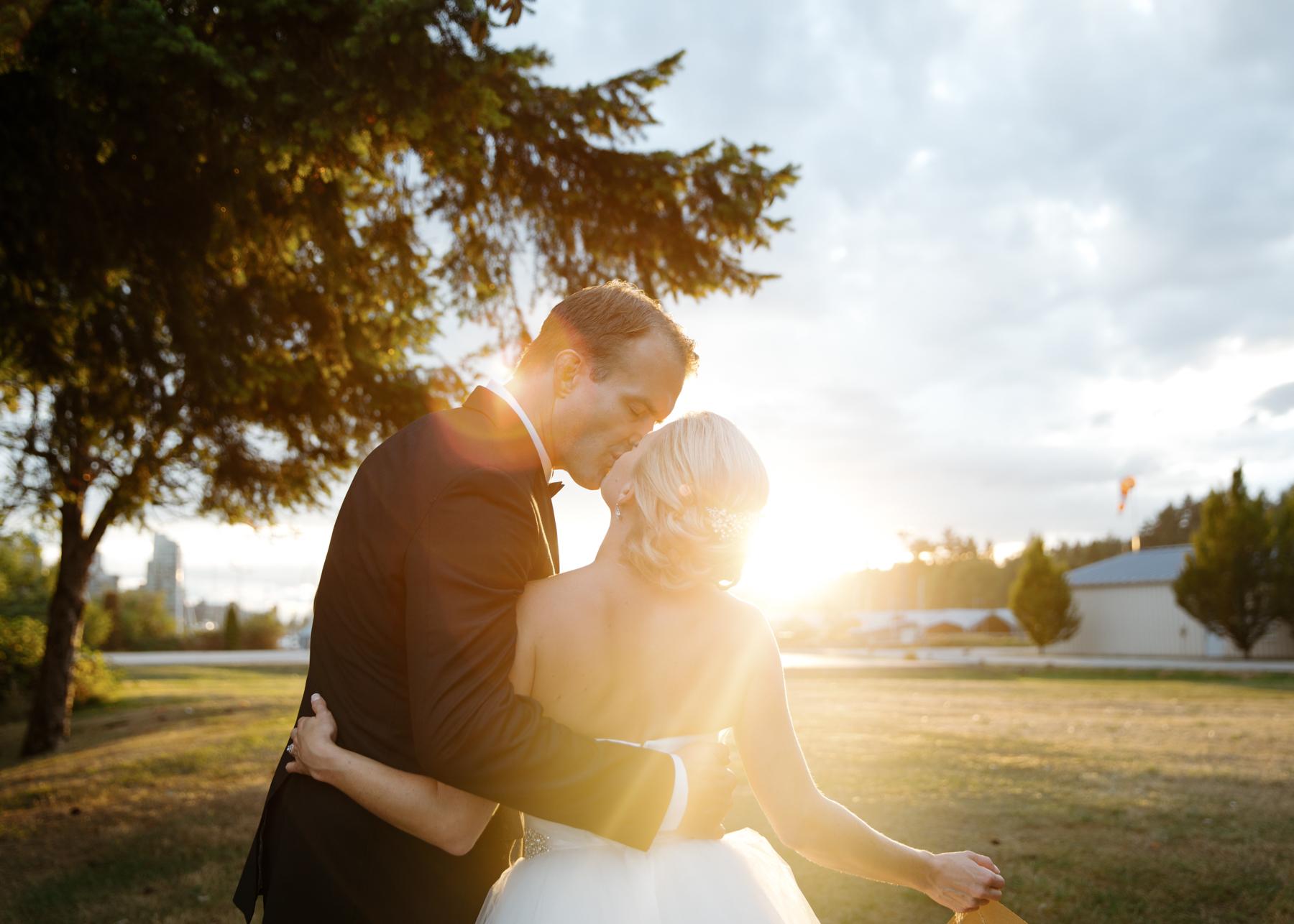 kaoverii_silva_photographer_via-herafilms_kelly_mike_wedding-29.jpg