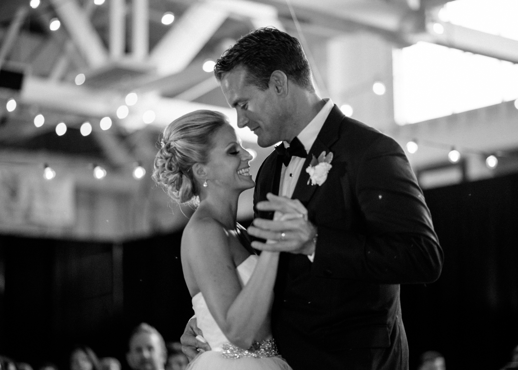 kaoverii_silva_photographer_via-herafilms_kelly_mike_wedding-30.jpg