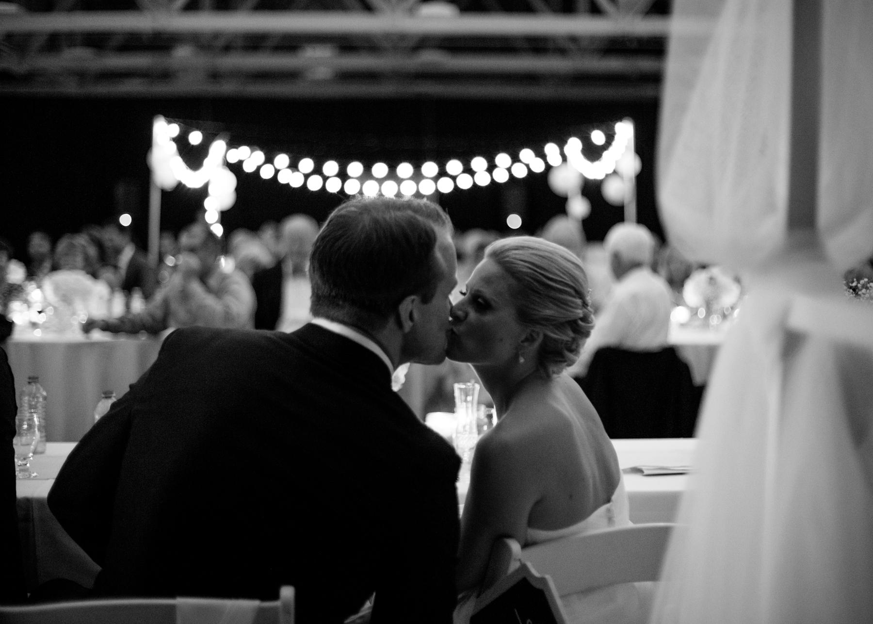 kaoverii_silva_photographer_via-herafilms_kelly_mike_wedding-31.jpg