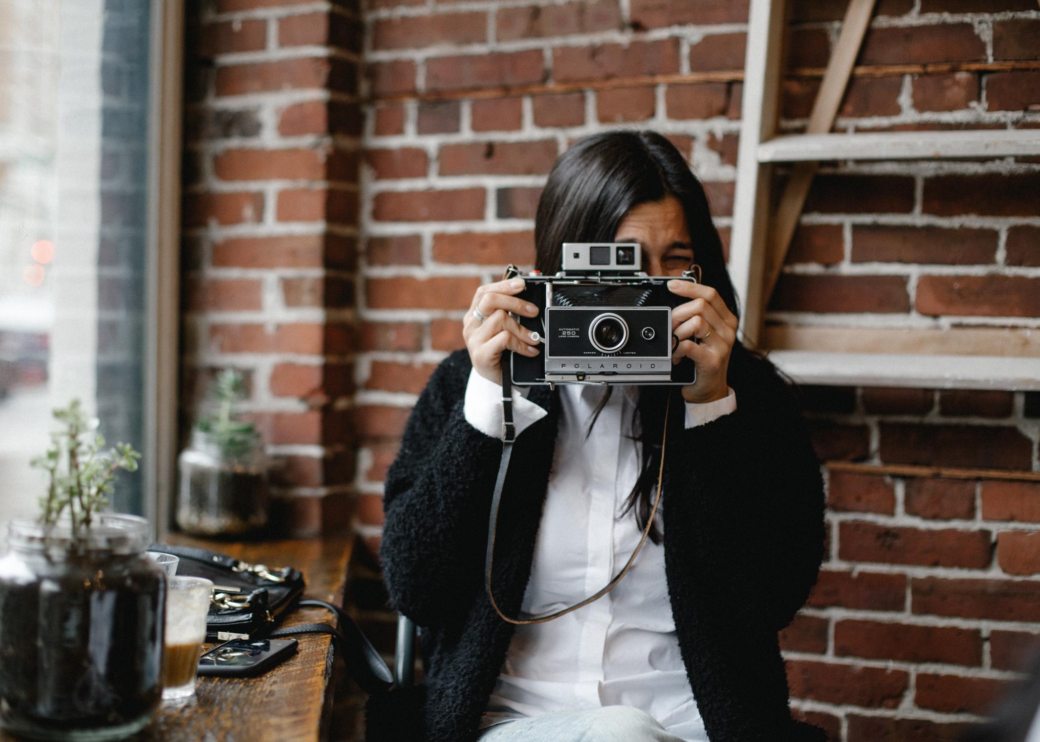 kaoverii_silva_photographer_personal_branding_britney_gill-12.jpg
