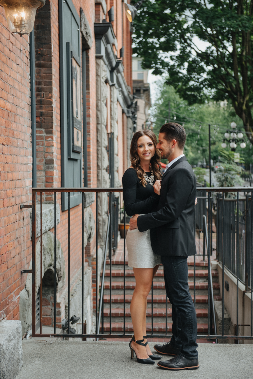 kaoverii_silva_photography_lauren+adam_engagement_photography_vancouver-3.jpg