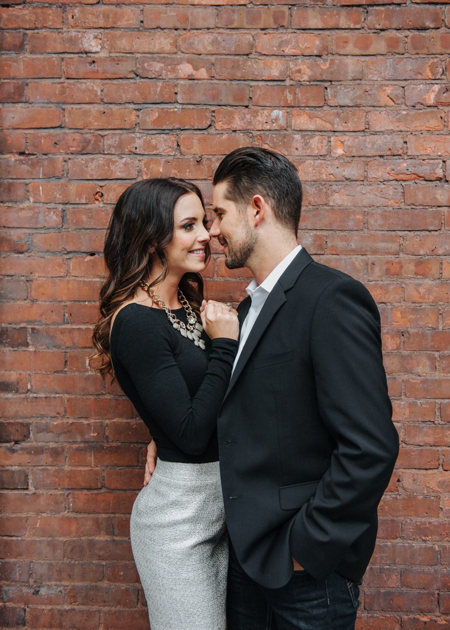 kaoverii_silva_photography_lauren+adam_engagement_photography_vancouver-5.jpg