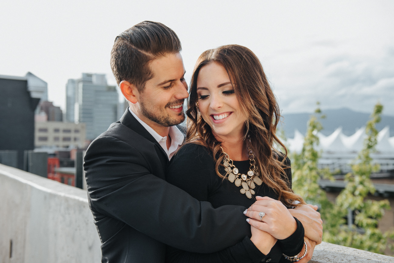 kaoverii_silva_photography_lauren+adam_engagement_photography_vancouver-13.jpg