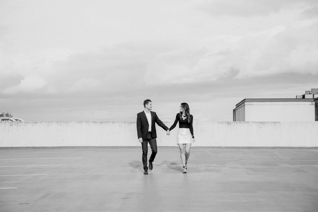 kaoverii_silva_photography_lauren+adam_engagement_photography_vancouver-16.jpg