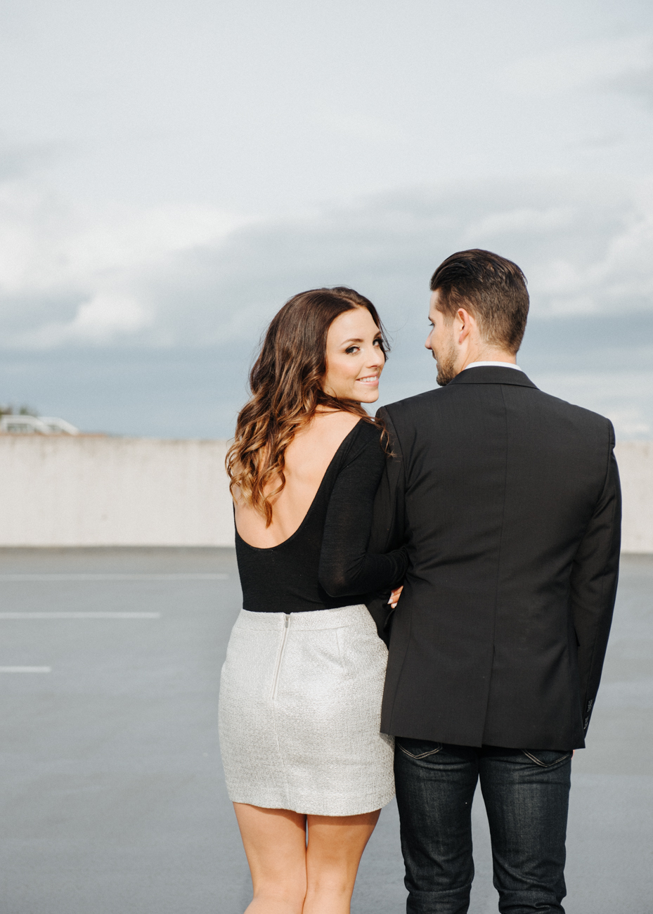 kaoverii_silva_photography_lauren+adam_engagement_photography_vancouver-18.jpg