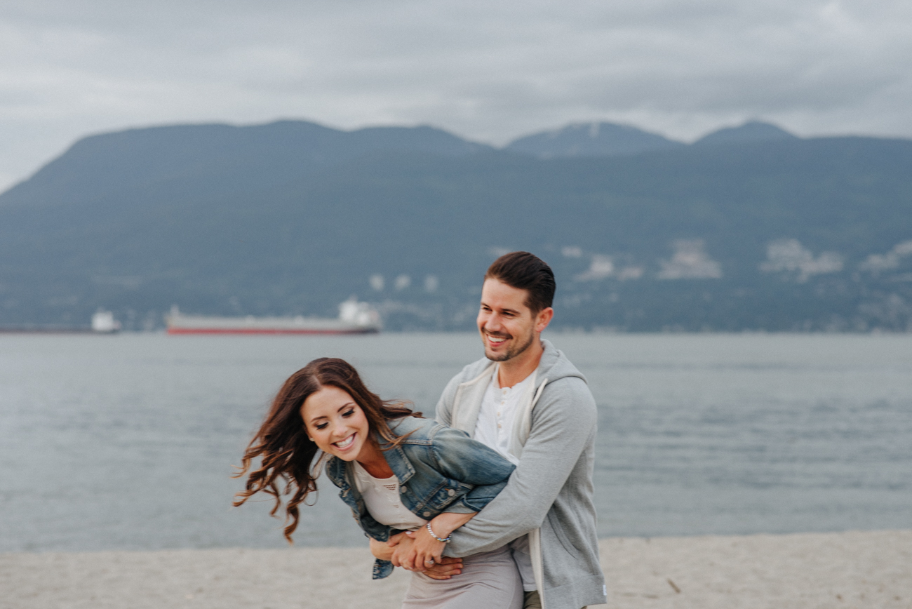 kaoverii_silva_photography_lauren+adam_engagement_photography_vancouver-105.jpg