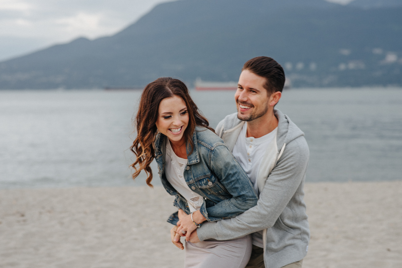 kaoverii_silva_photography_lauren+adam_engagement_photography_vancouver-107.jpg