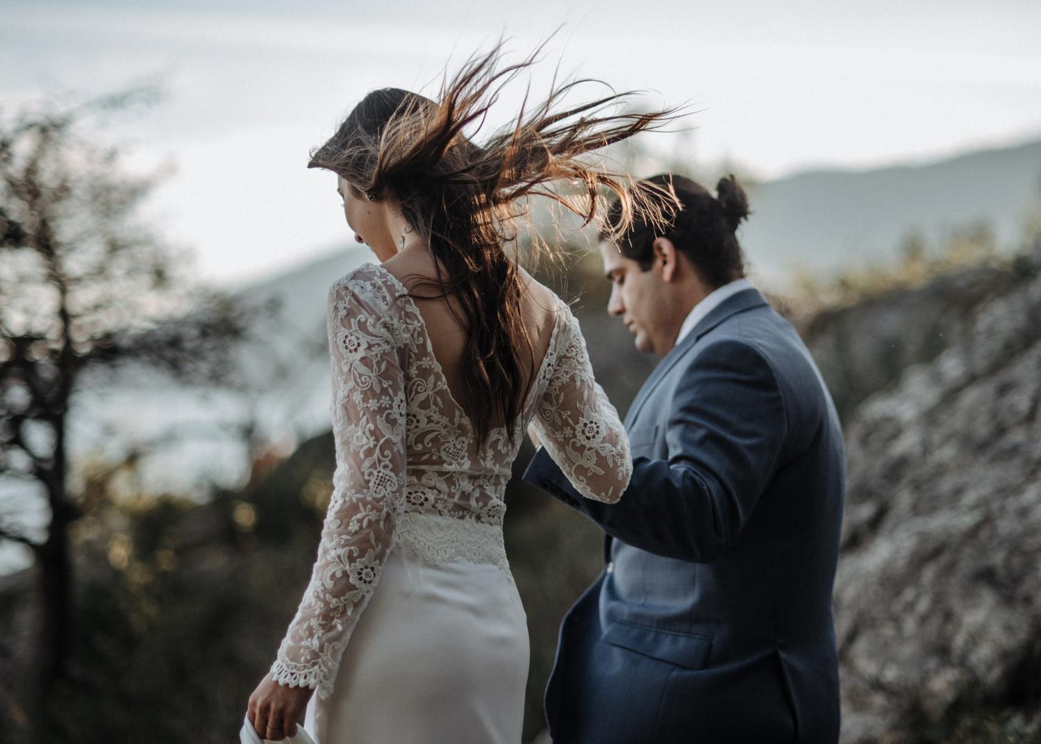 kaoverii_silva_photographer_lison_iman_wedding_websize-294.jpg