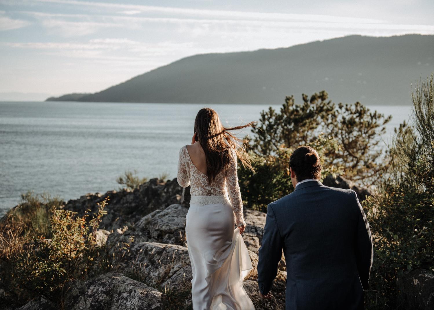 kaoverii_silva_photographer_lison_iman_wedding_websize-296.jpg