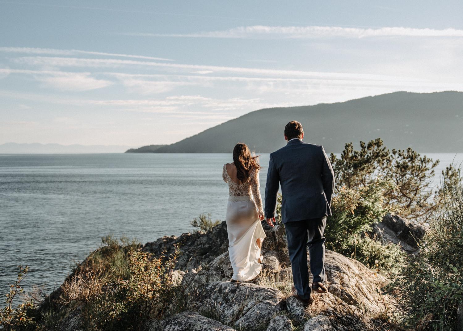 kaoverii_silva_photographer_lison_iman_wedding_websize-297.jpg