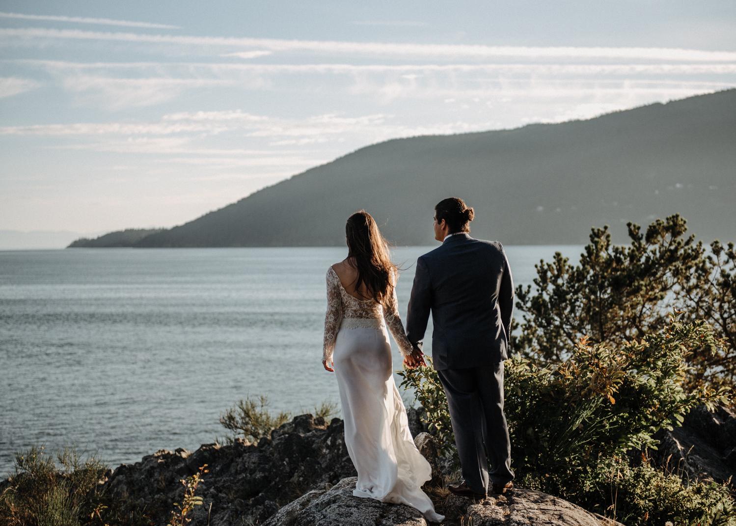 kaoverii_silva_photographer_lison_iman_wedding_websize-298.jpg
