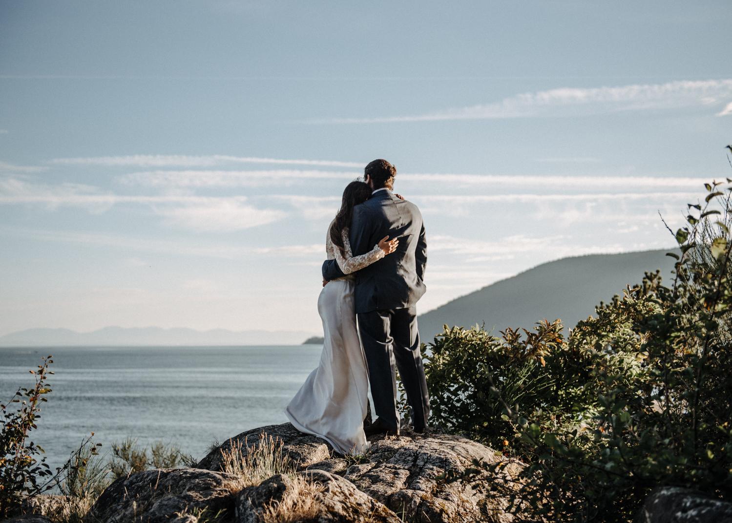 kaoverii_silva_photographer_lison_iman_wedding_websize-300.jpg