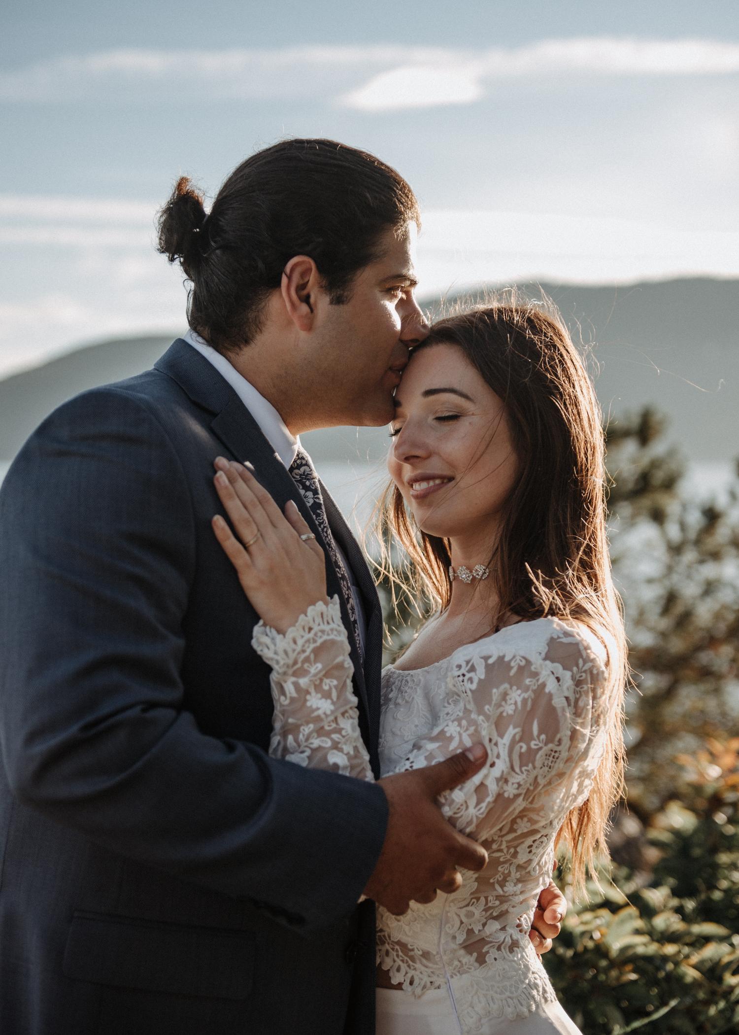 kaoverii_silva_photographer_lison_iman_wedding_websize-301.jpg