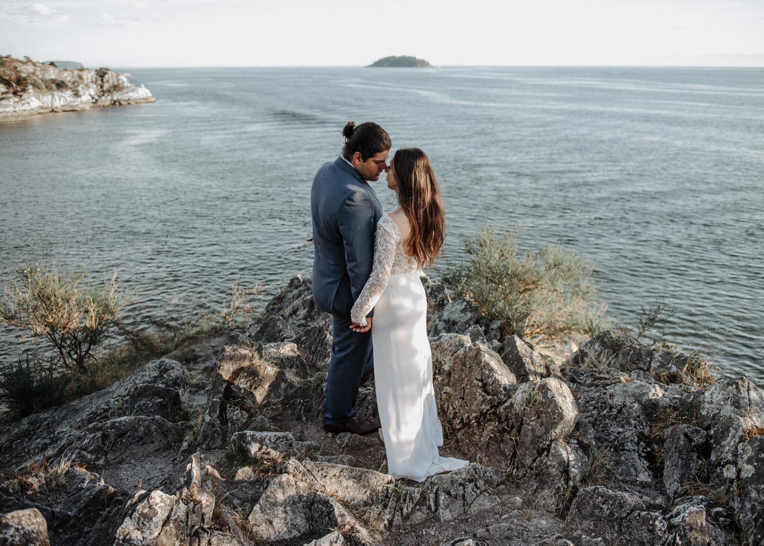 kaoverii_silva_photographer_lison_iman_wedding_websize-302.jpg