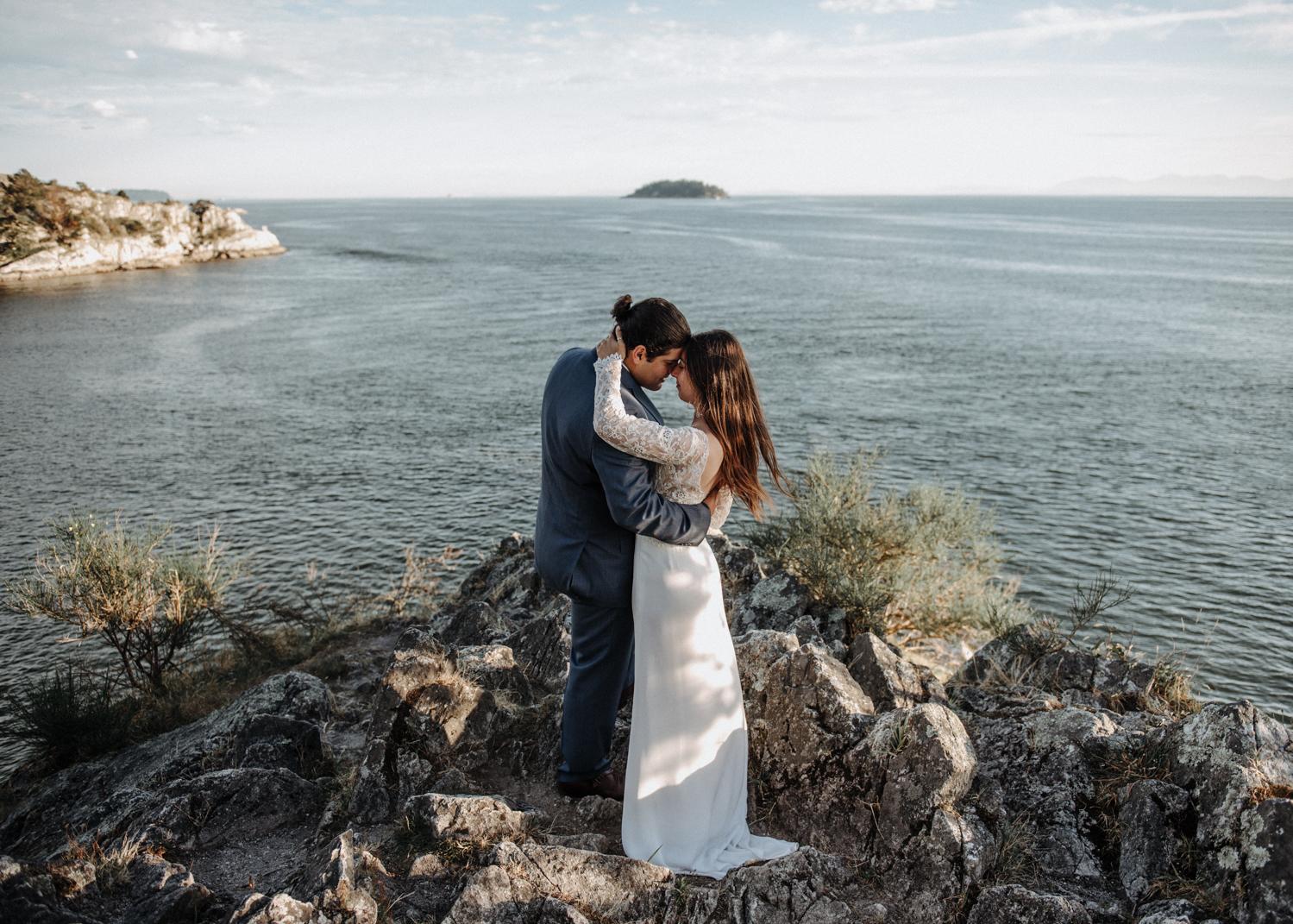 kaoverii_silva_photographer_lison_iman_wedding_websize-303.jpg