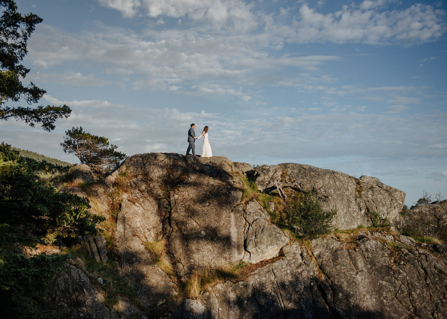 kaoverii_silva_photographer_lison_iman_wedding_websize-310.jpg