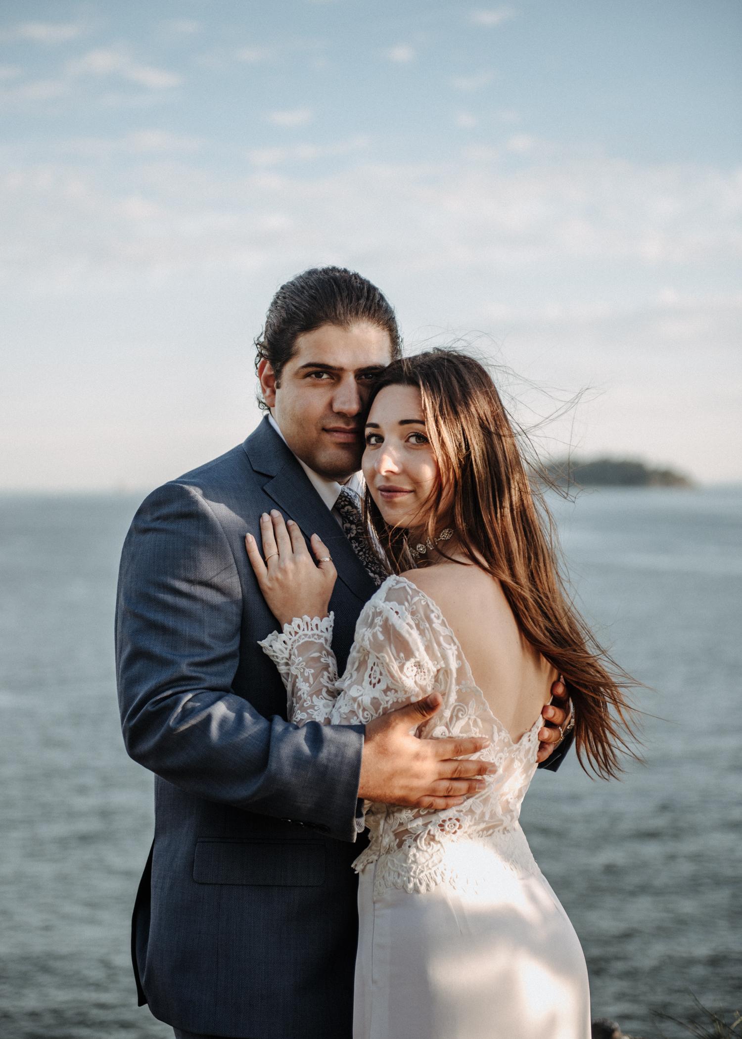 kaoverii_silva_photographer_lison_iman_wedding_websize-309.jpg
