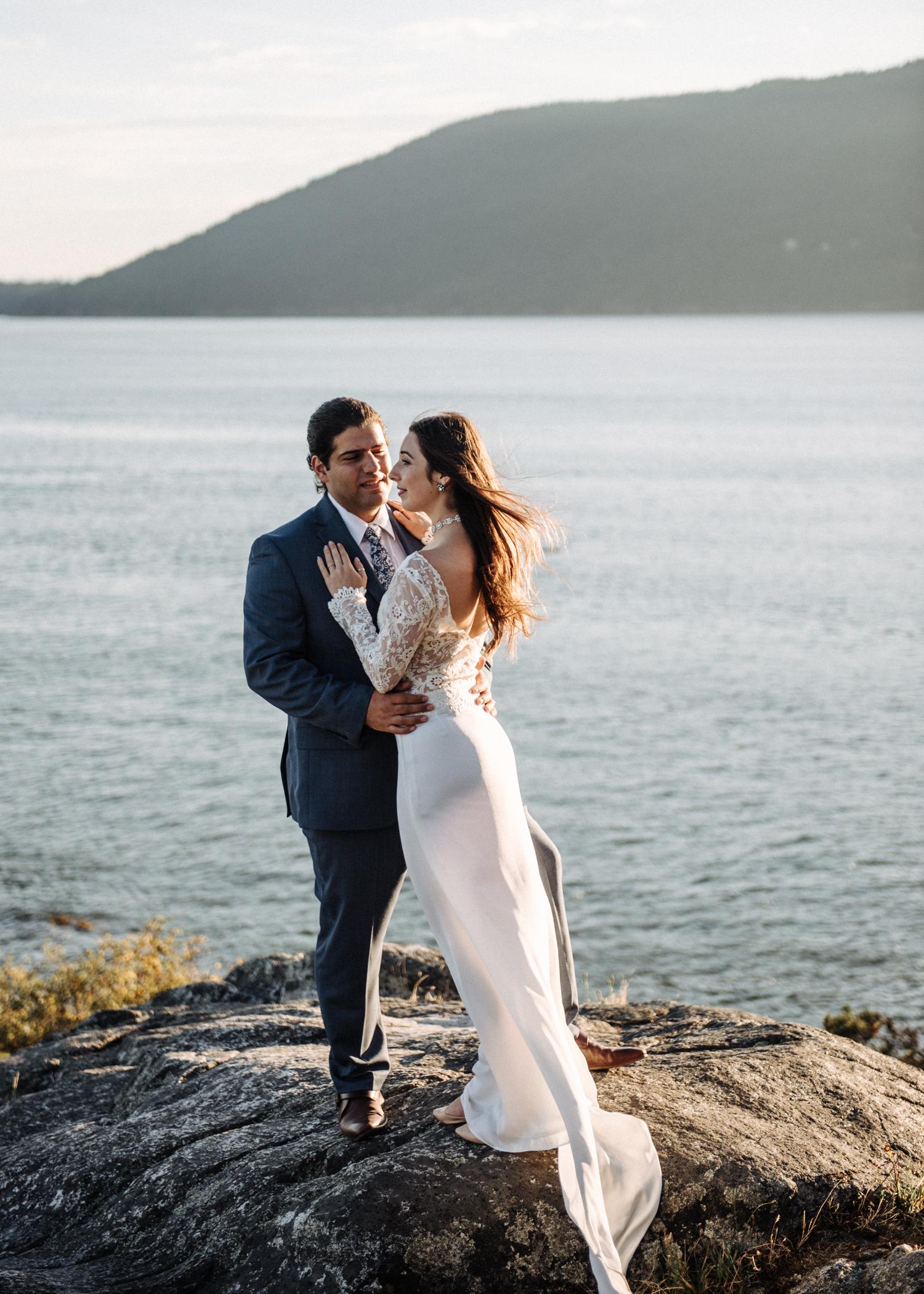 kaoverii_silva_photographer_lison_iman_wedding_websize-312.jpg