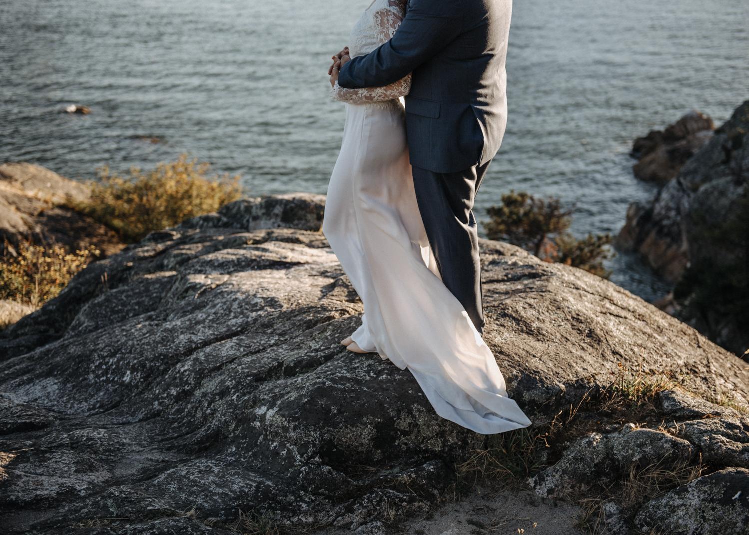 kaoverii_silva_photographer_lison_iman_wedding_websize-313.jpg