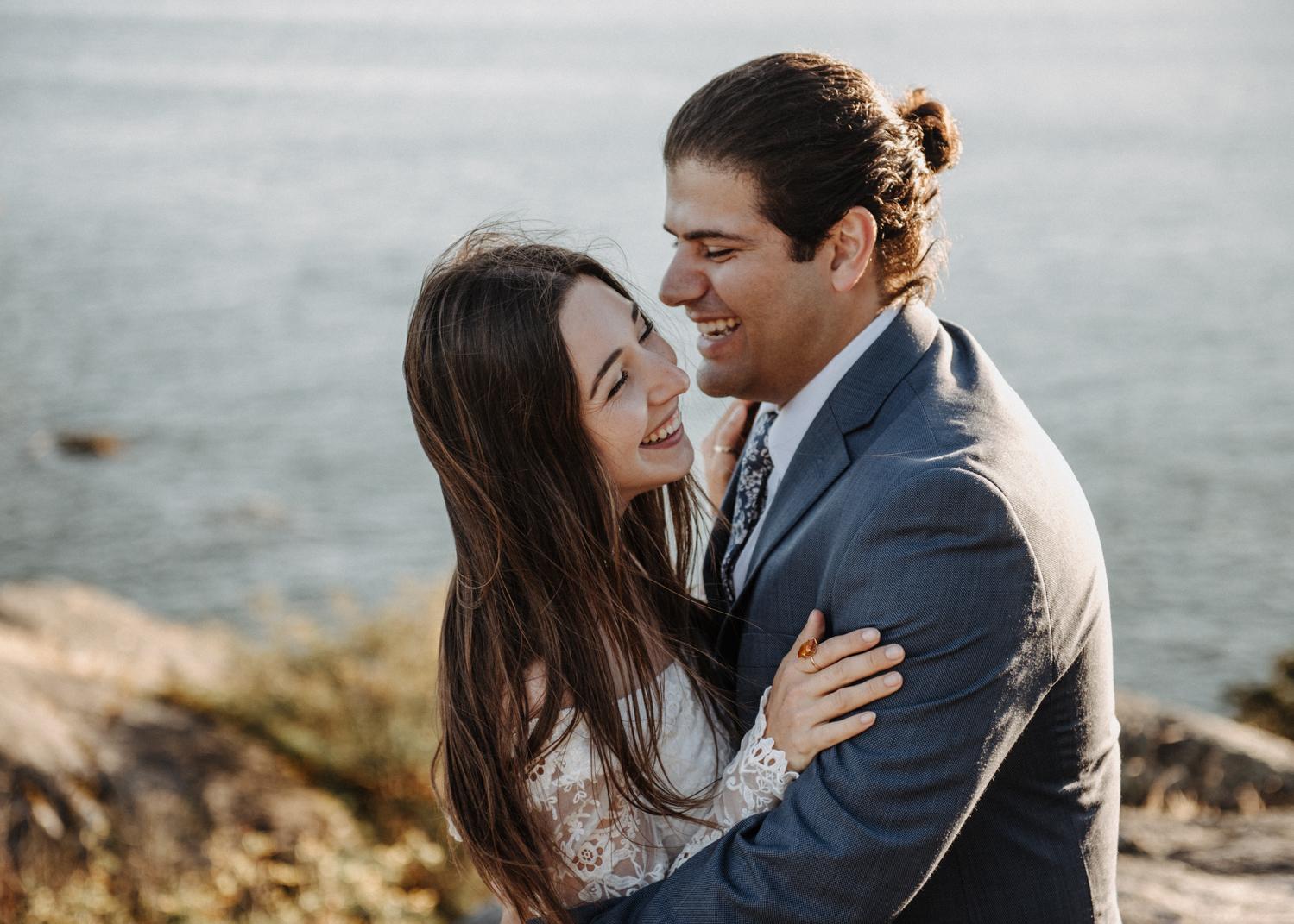 kaoverii_silva_photographer_lison_iman_wedding_websize-314.jpg