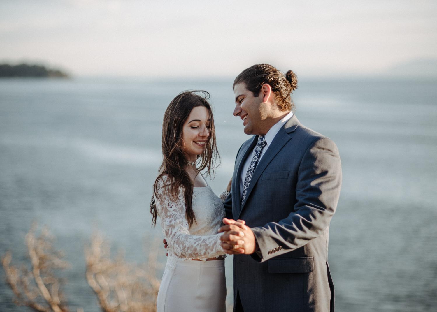 kaoverii_silva_photographer_lison_iman_wedding_websize-318.jpg