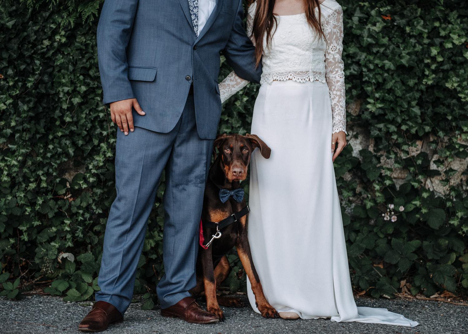 kaoverii_silva_photographer_lison_iman_wedding_websize-342.jpg