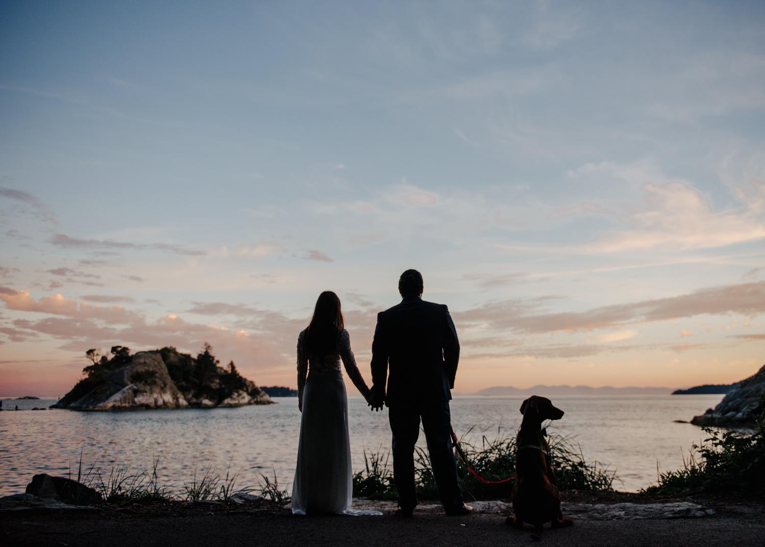 kaoverii_silva_photographer_lison_iman_wedding_websize-347.jpg