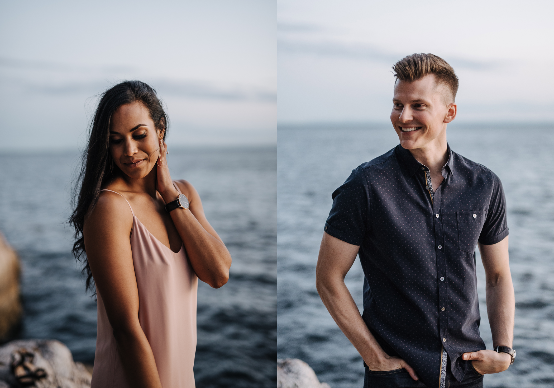 016-kaoverii-silva-HJ-prewedding-vancouver-photography-proposal.png