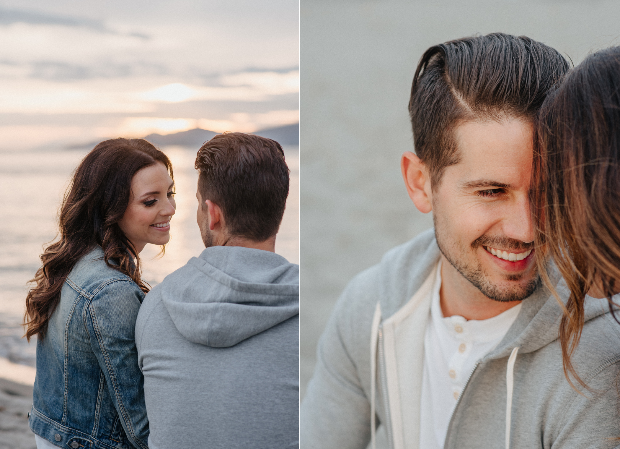 017-kaoverii-silva-LA-prewedding-vancouver-photography.png
