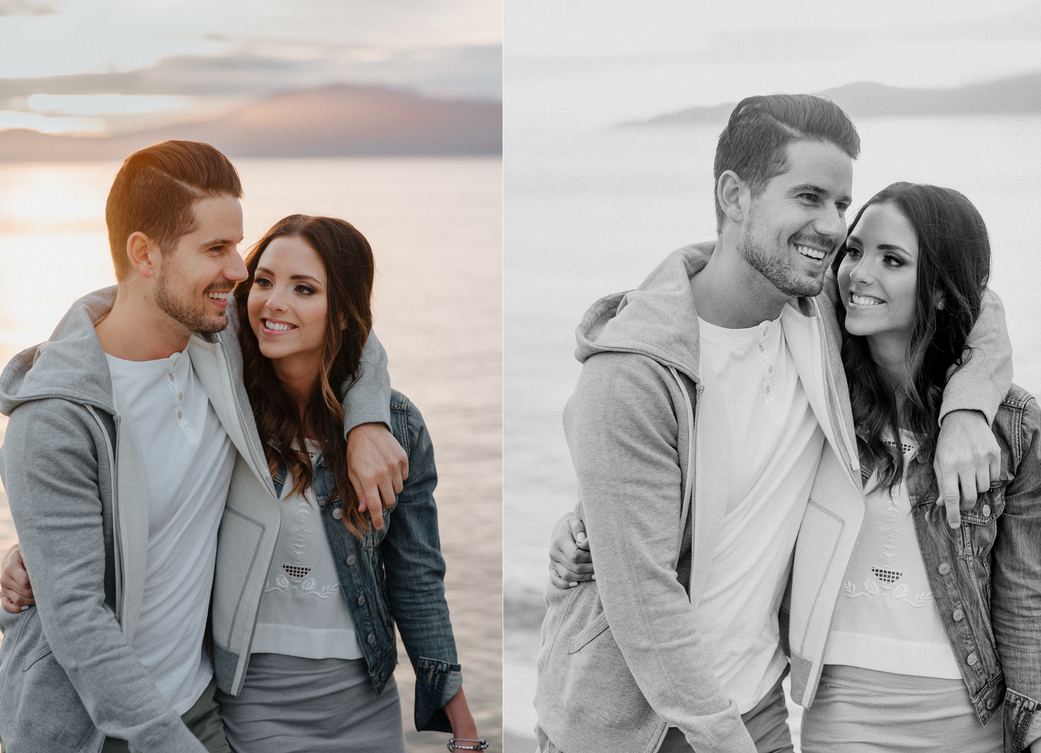 024-kaoverii-silva-LA-prewedding-vancouver-photography.png