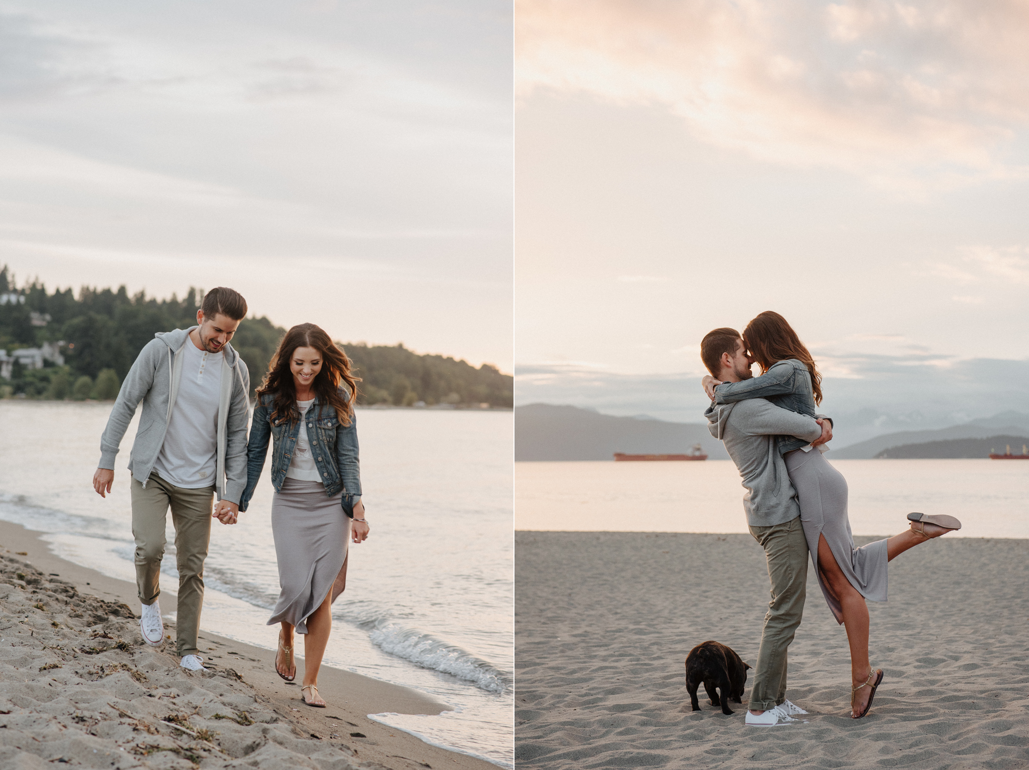 021-kaoverii-silva-LA-prewedding-vancouver-photography.png