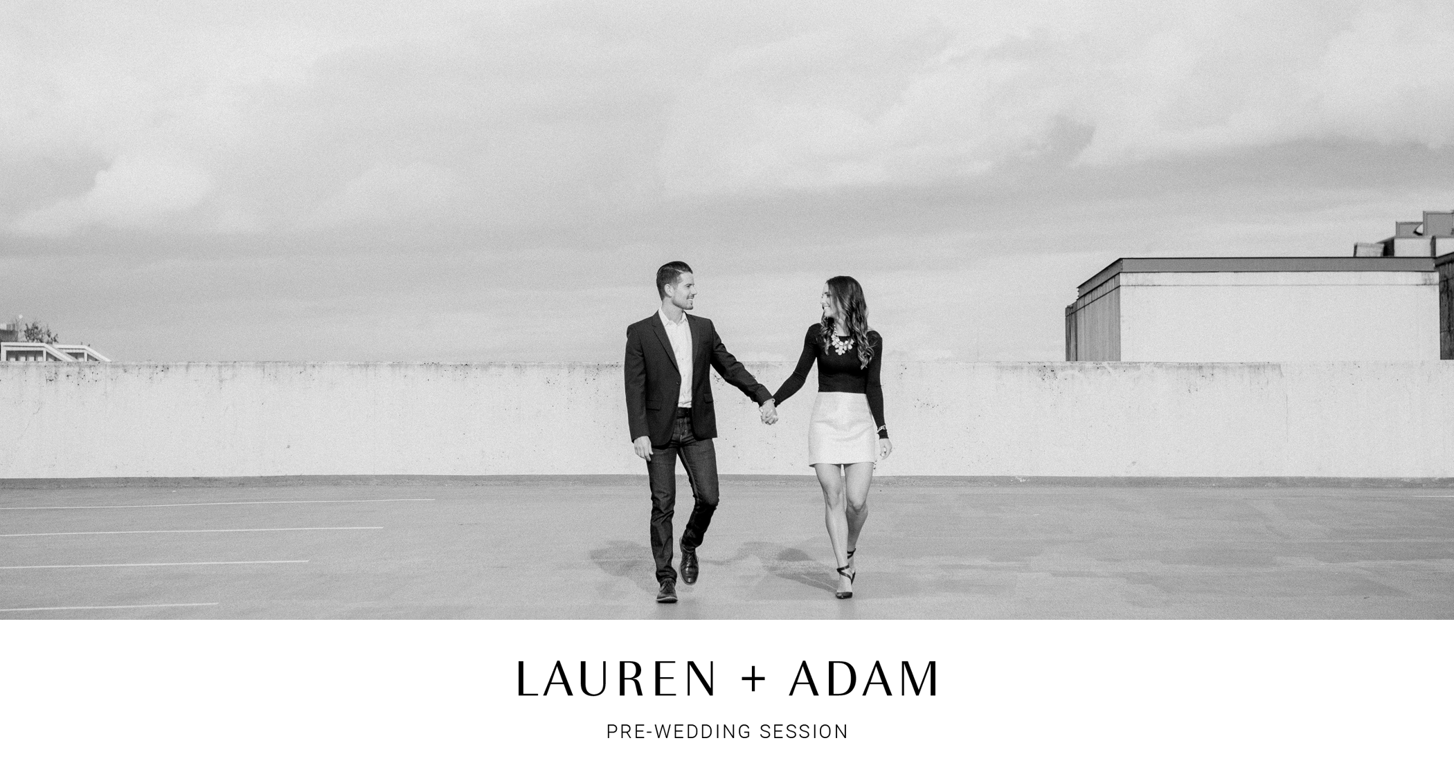 001-kaoverii-silva-LA-prewedding-vancouver-photography-3.png