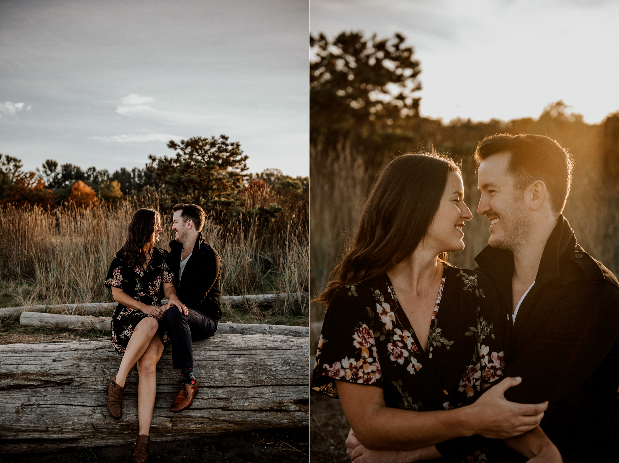 015-kaoverii-silva-CJ-prewedding-vancouver-photography-blog.png