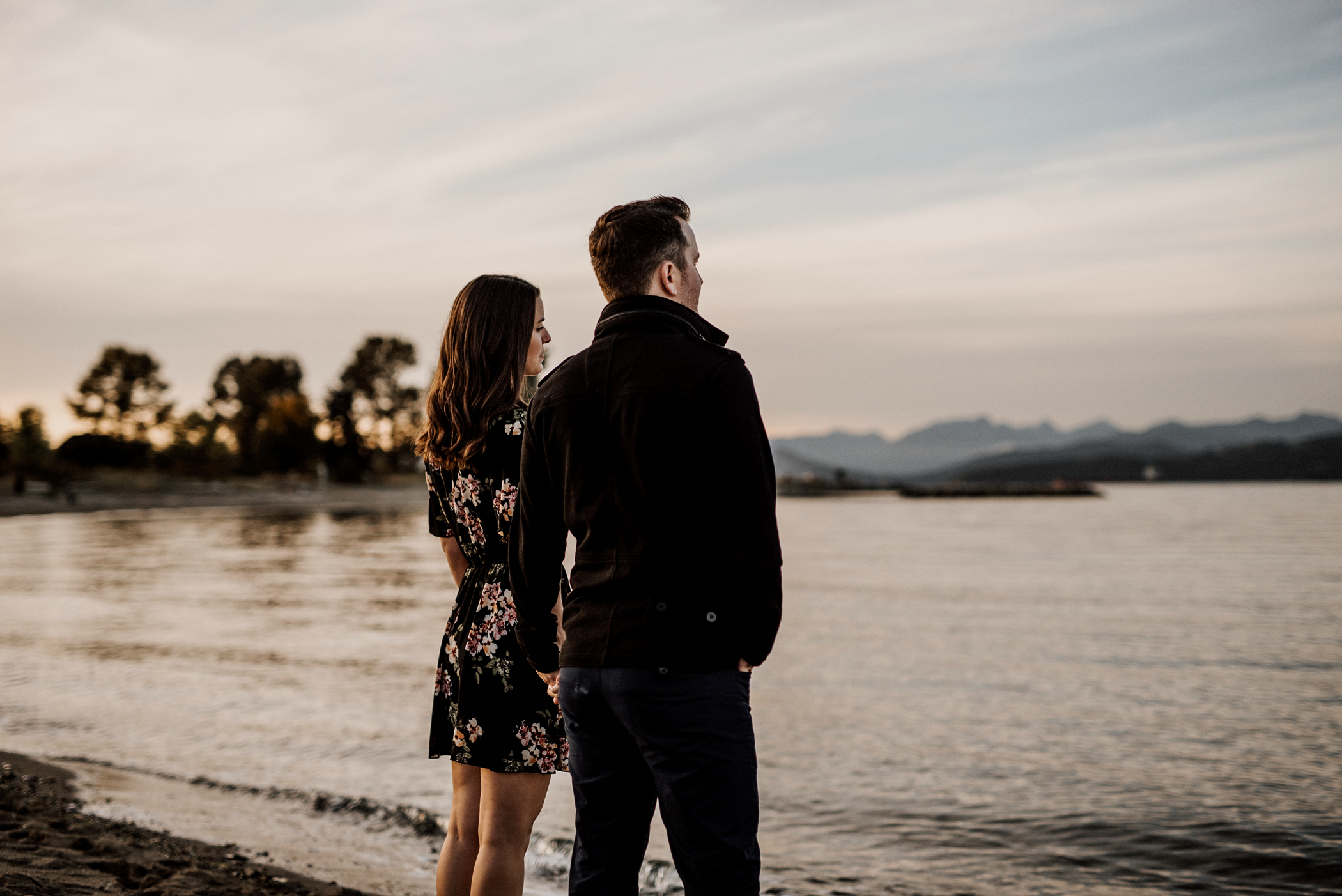 024-kaoverii-silva-CJ-prewedding-vancouver-photography-blog.png