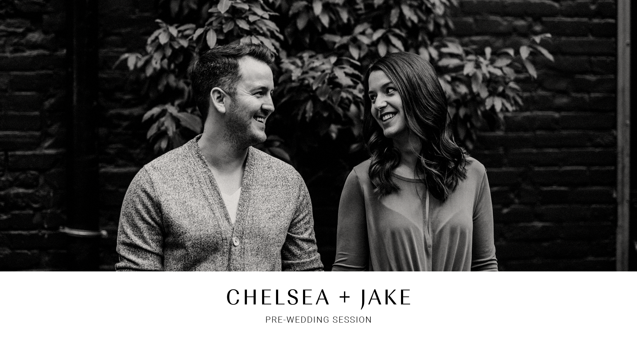 HEADER001-kaoverii-silva-CJ-prewedding-vancouver-photography-blog copy.png