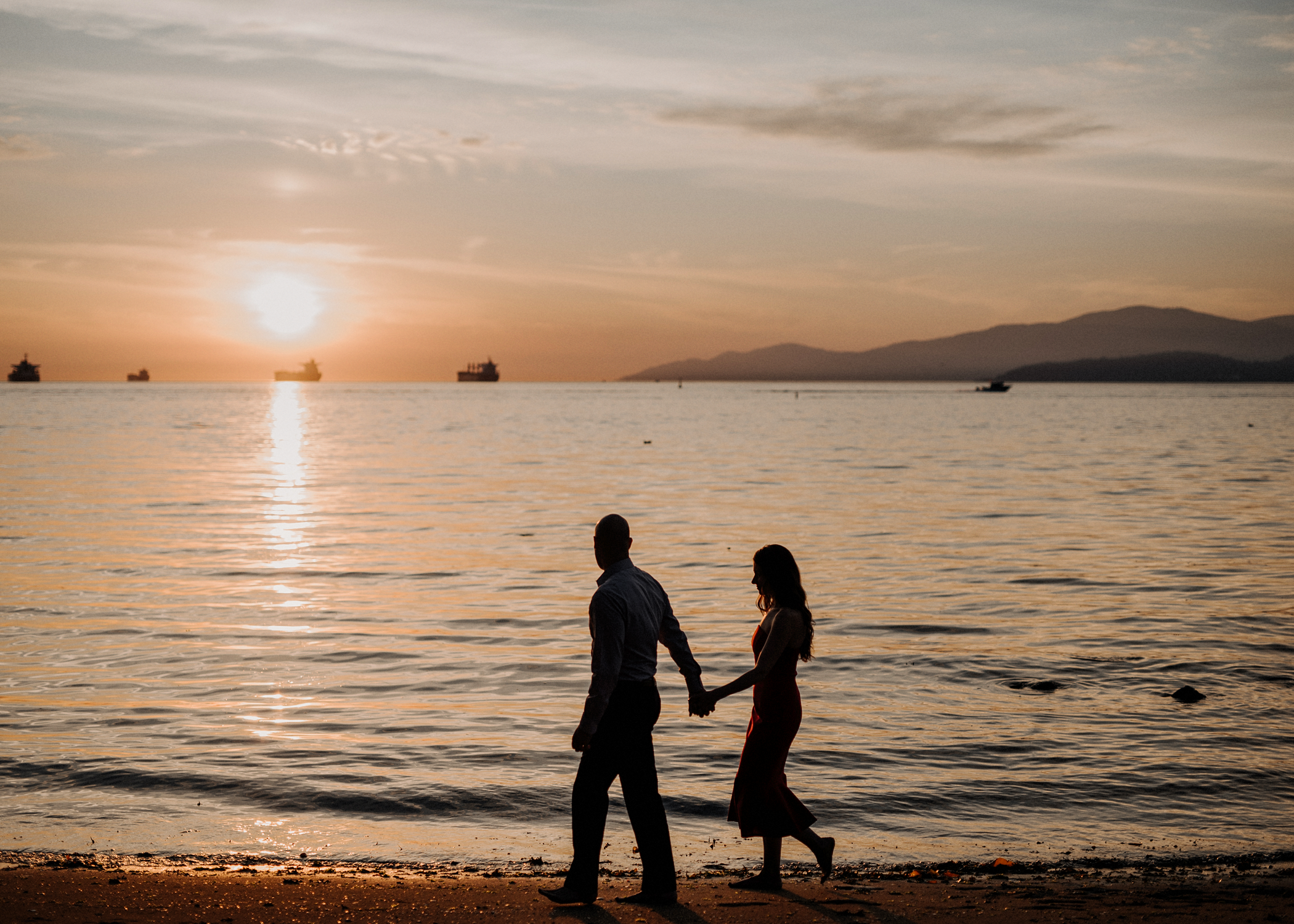 016-kaoverii-silva-AJ-prewedding-vancouver-photography-blog.png