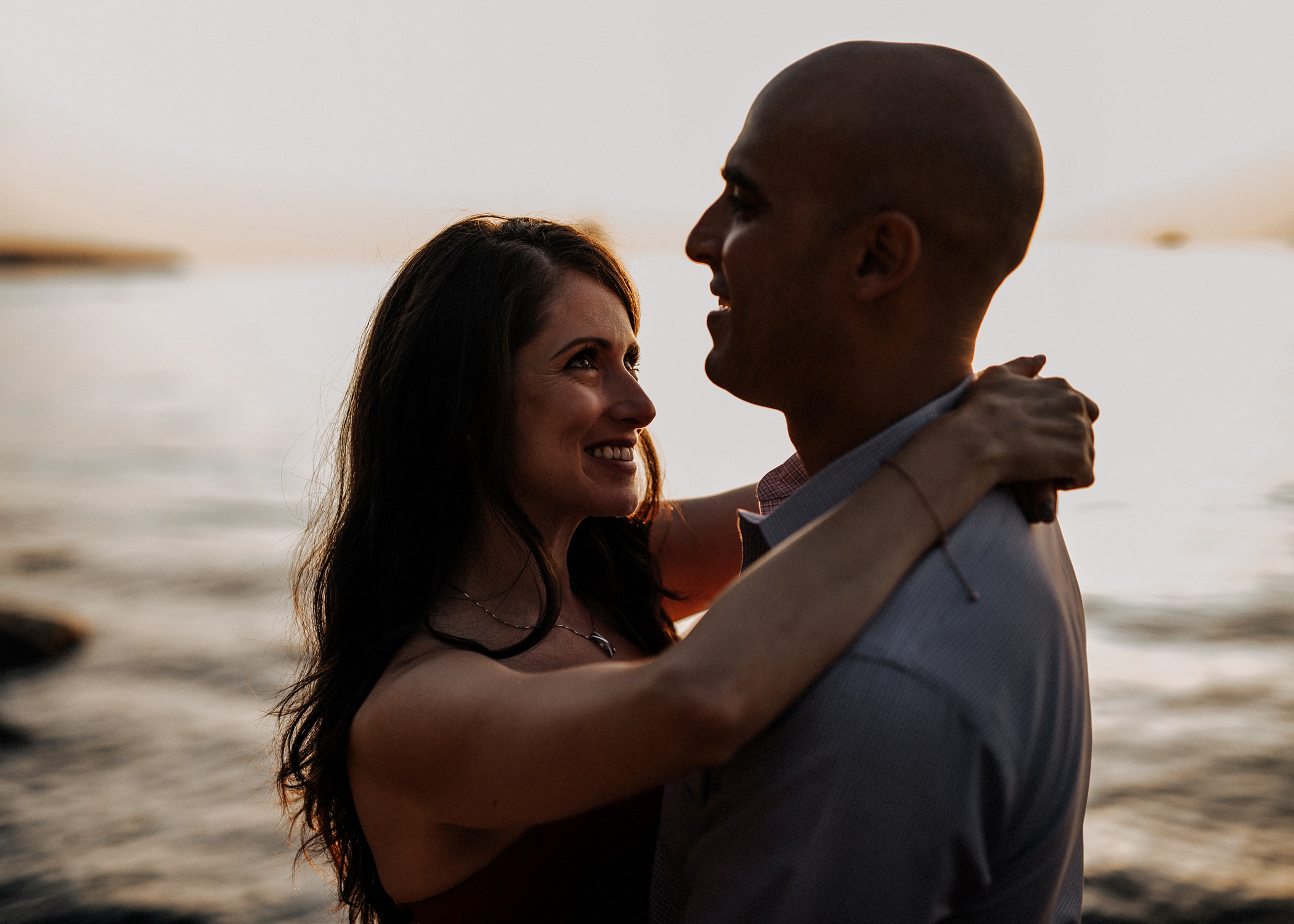 012-kaoverii-silva-AJ-prewedding-vancouver-photography-blog.png