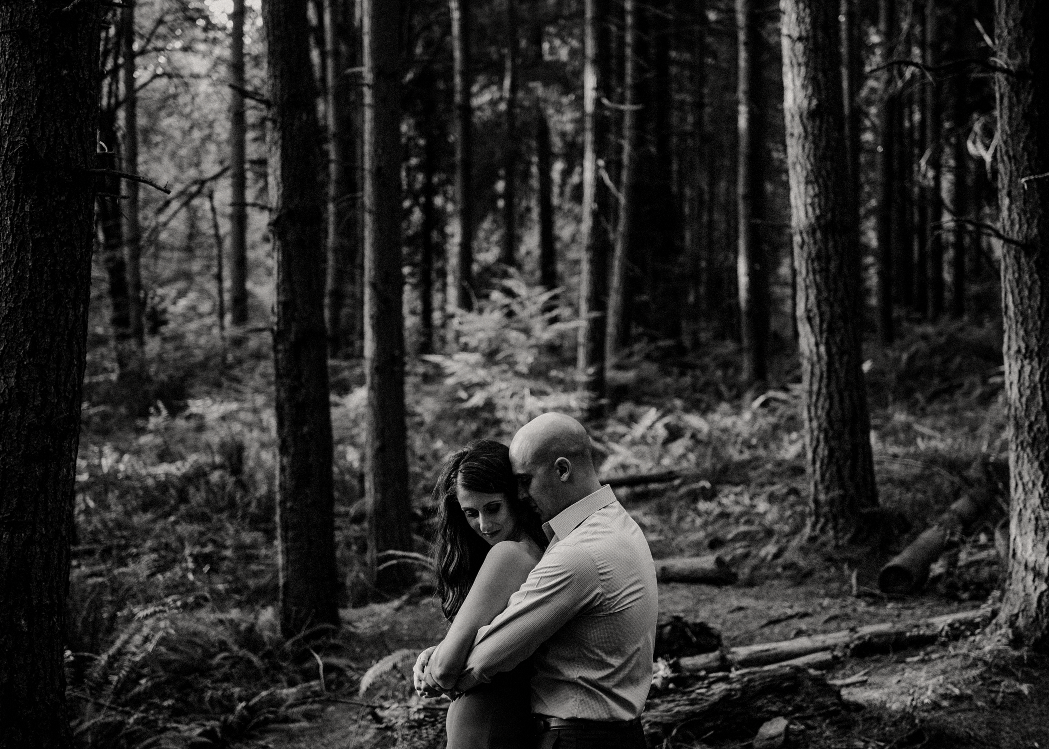 004-kaoverii-silva-AJ-prewedding-vancouver-photography-blog.png