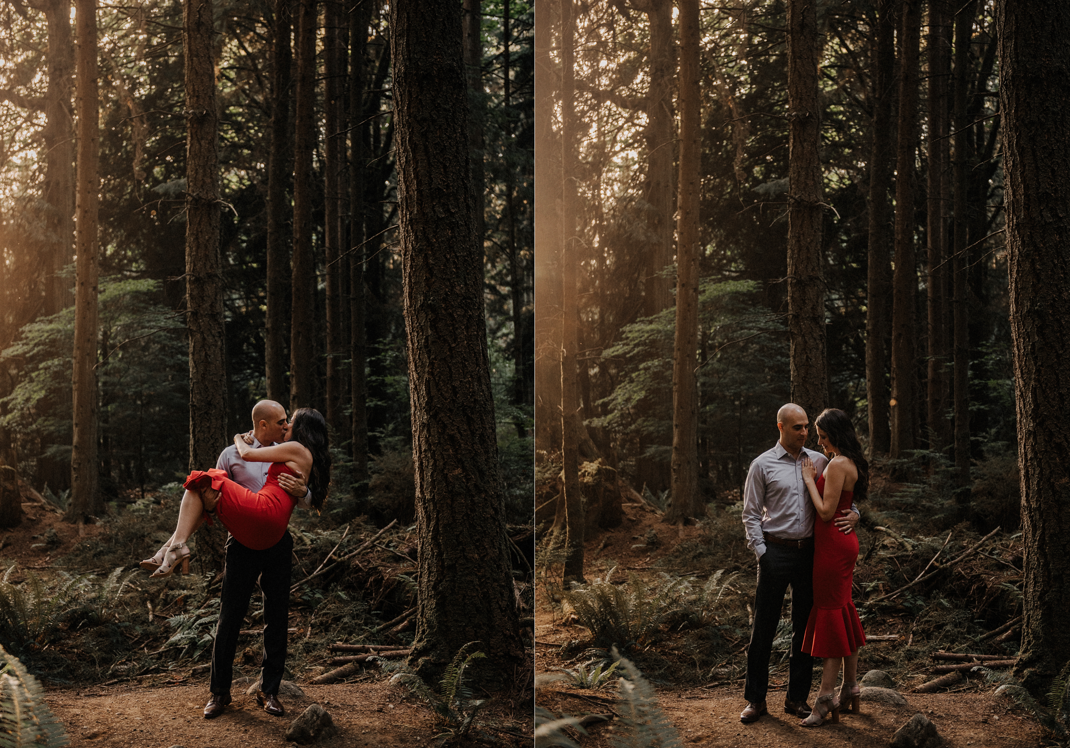 005-kaoverii-silva-AJ-prewedding-vancouver-photography-blog.png