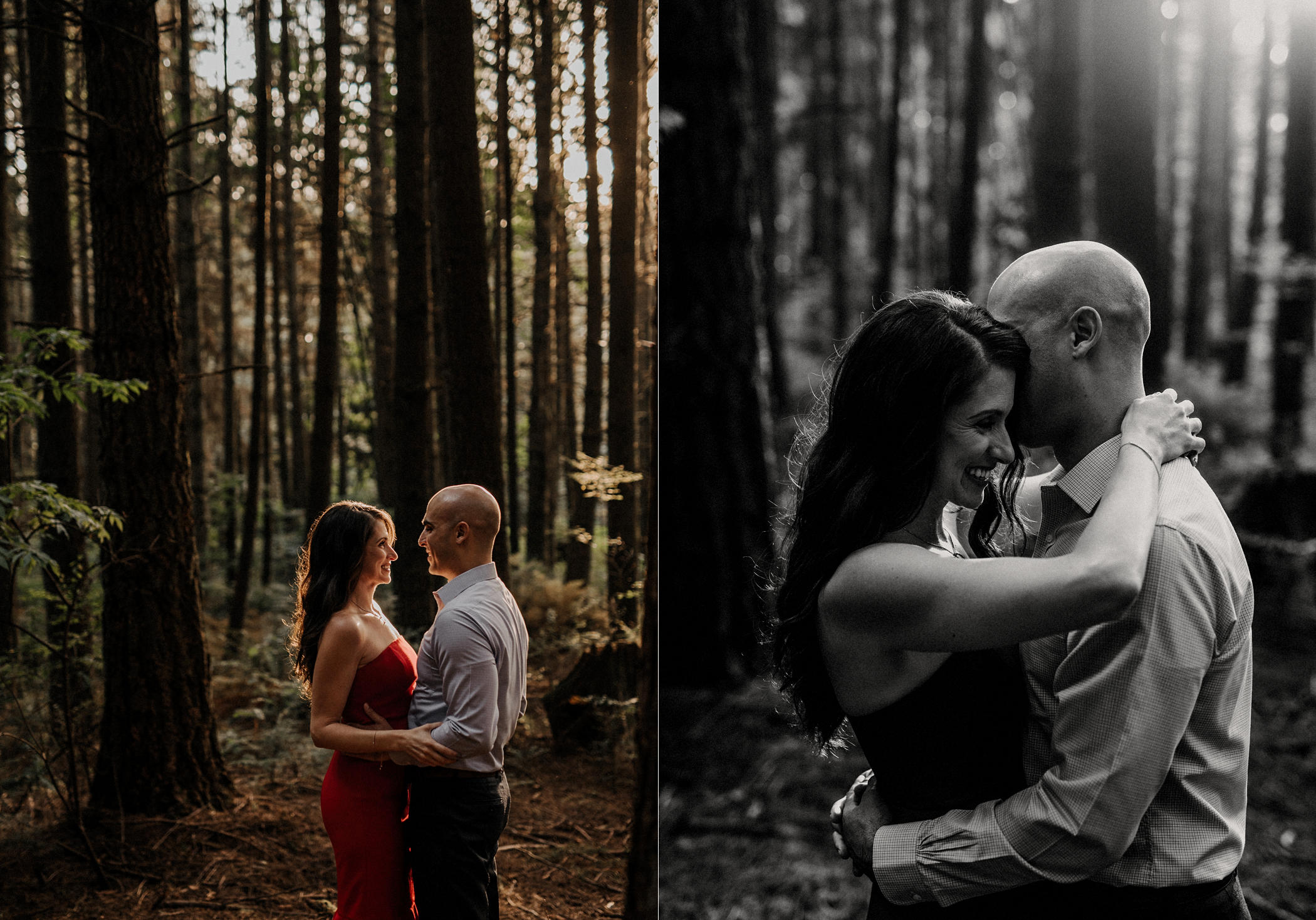 003-kaoverii-silva-AJ-prewedding-vancouver-photography-blog.png