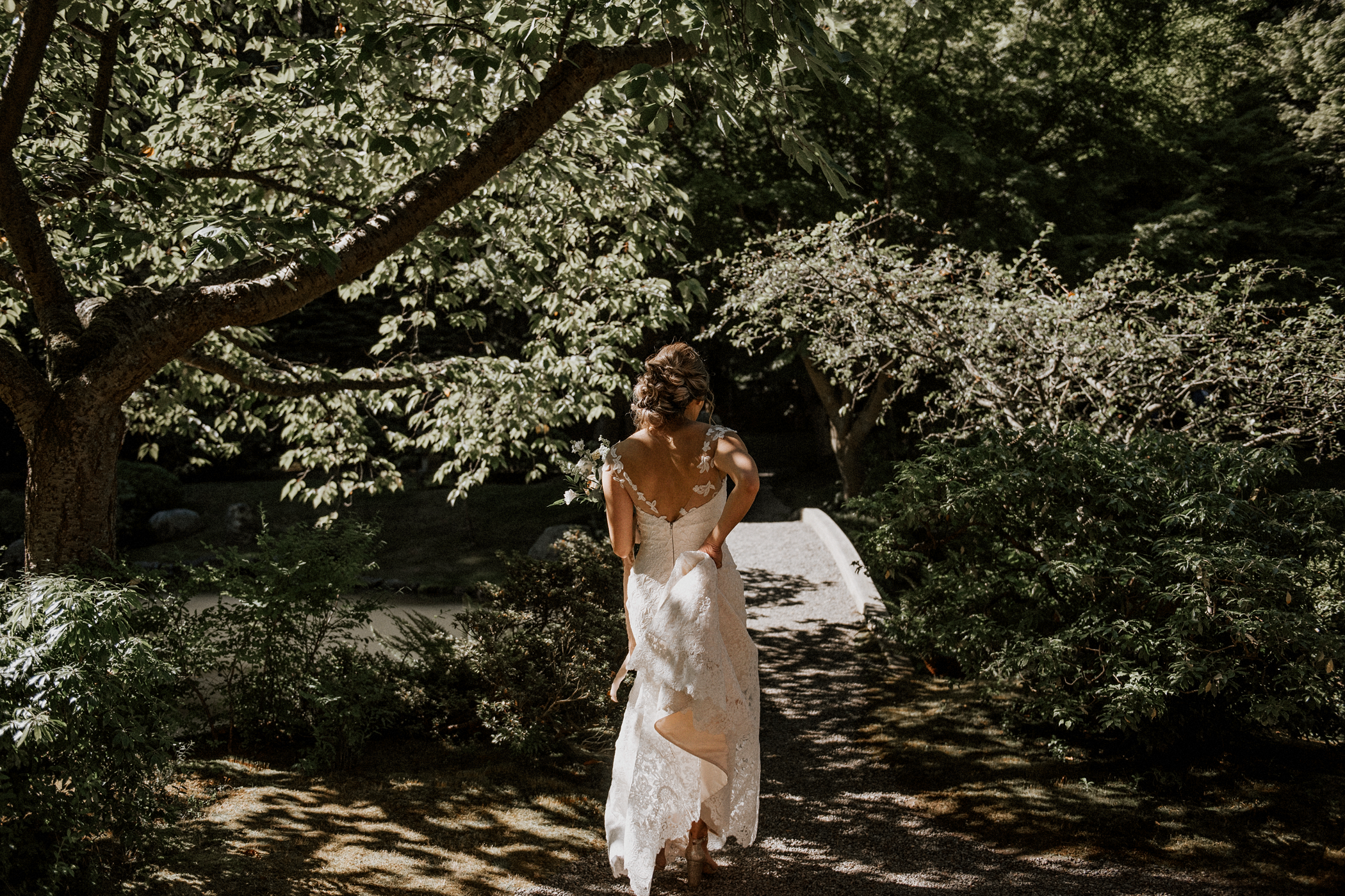 022-kaoverii-silva-vd-wedding-cecil-green-ubc-nitobe-garden-photography-blog.png