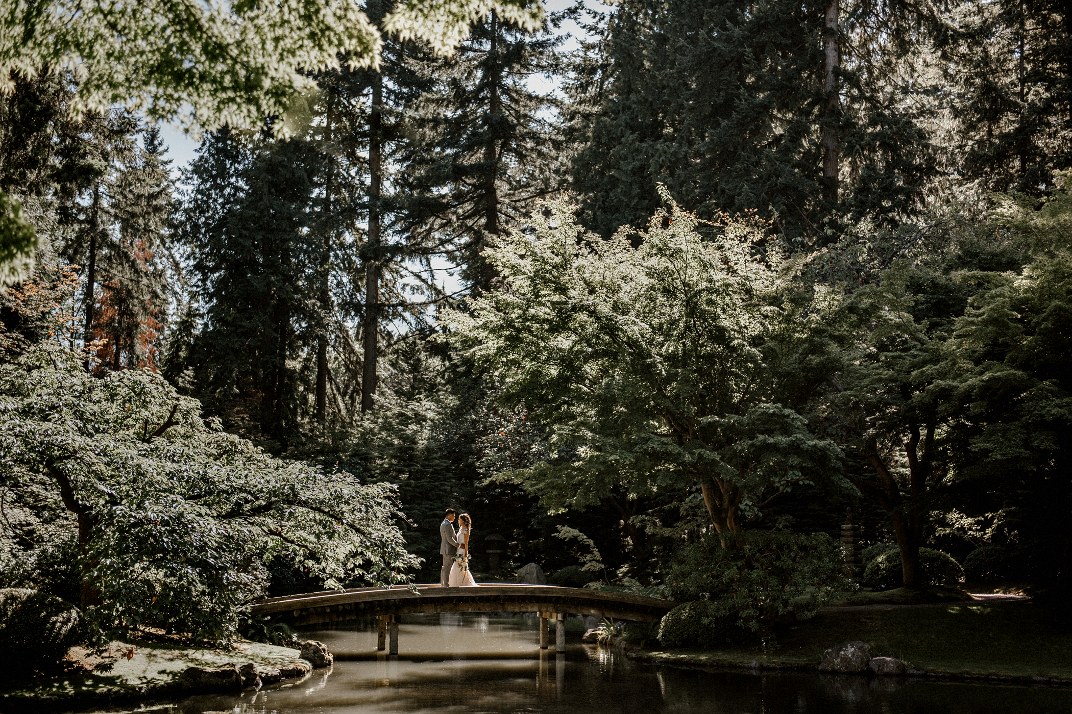 024-kaoverii-silva-vd-wedding-cecil-green-ubc-nitobe-garden-photography-blog.png