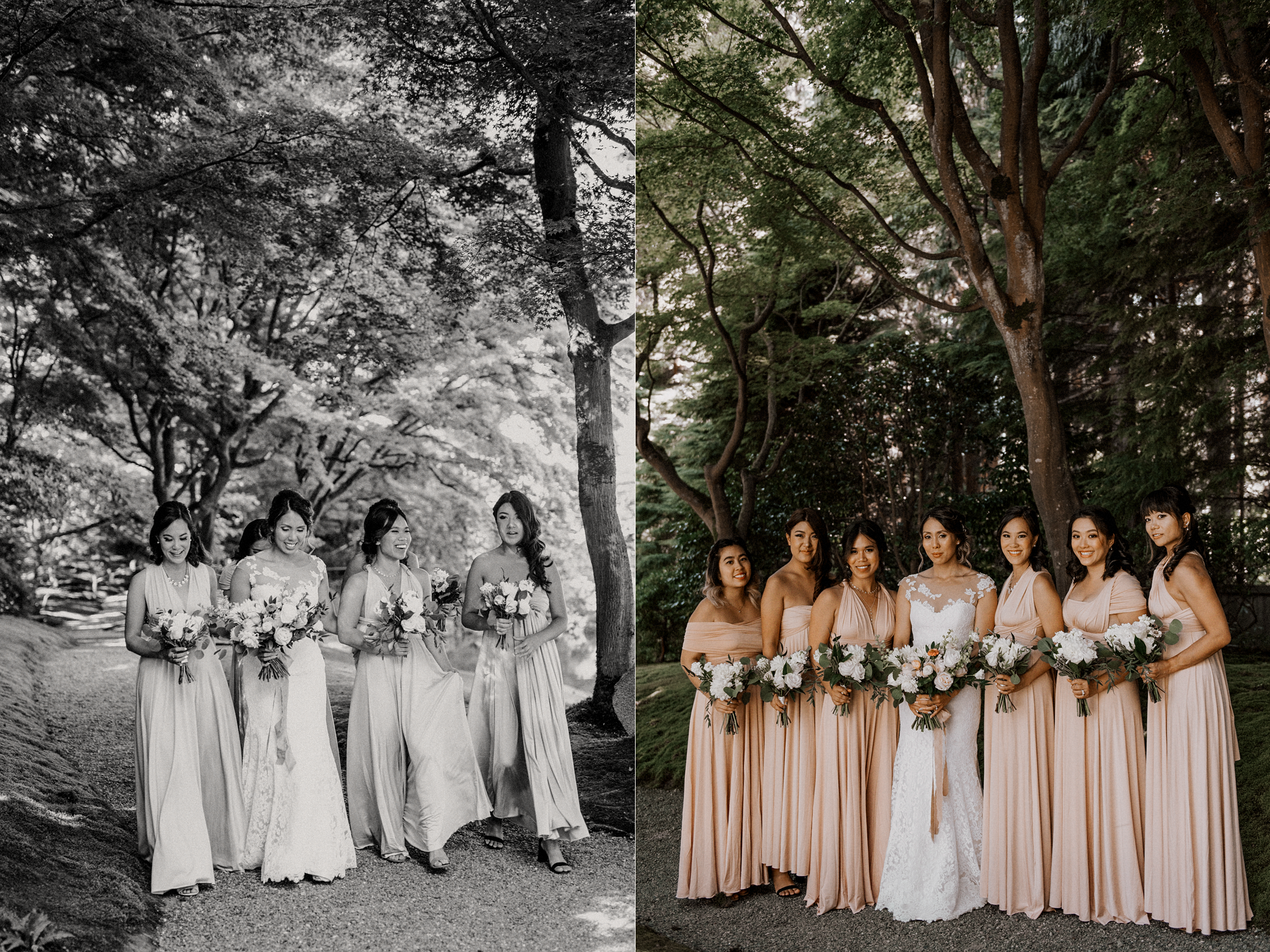 027-kaoverii-silva-vd-wedding-cecil-green-ubc-nitobe-garden-photography-blog.png