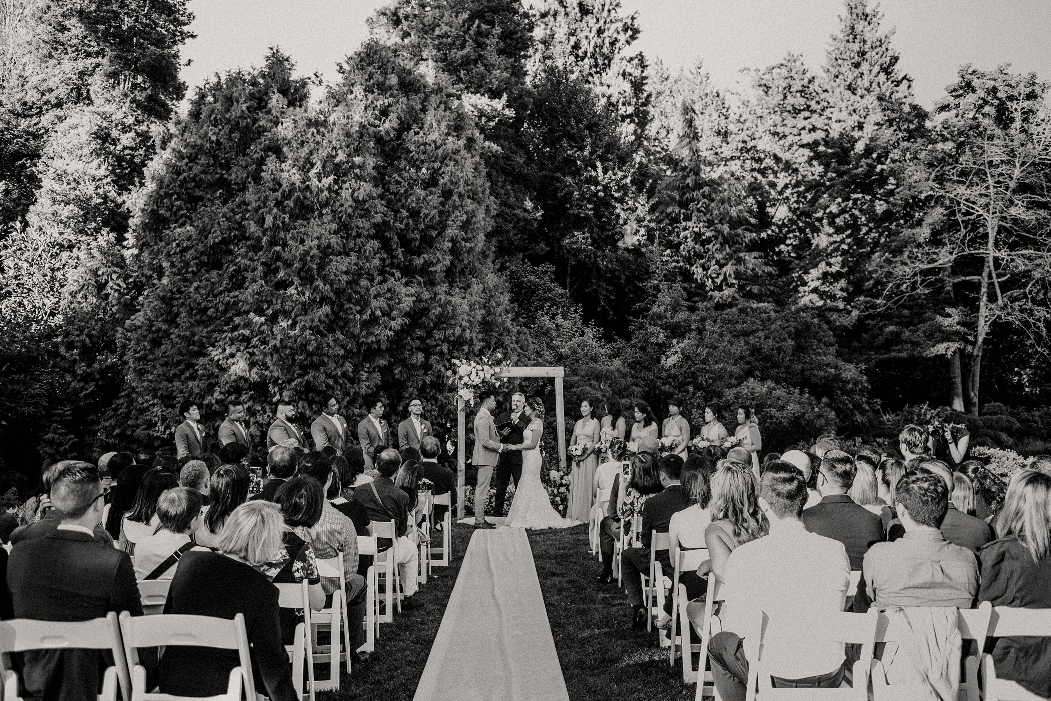 048-kaoverii-silva-vd-wedding-cecil-green-ubc-nitobe-garden-photography-blog.png