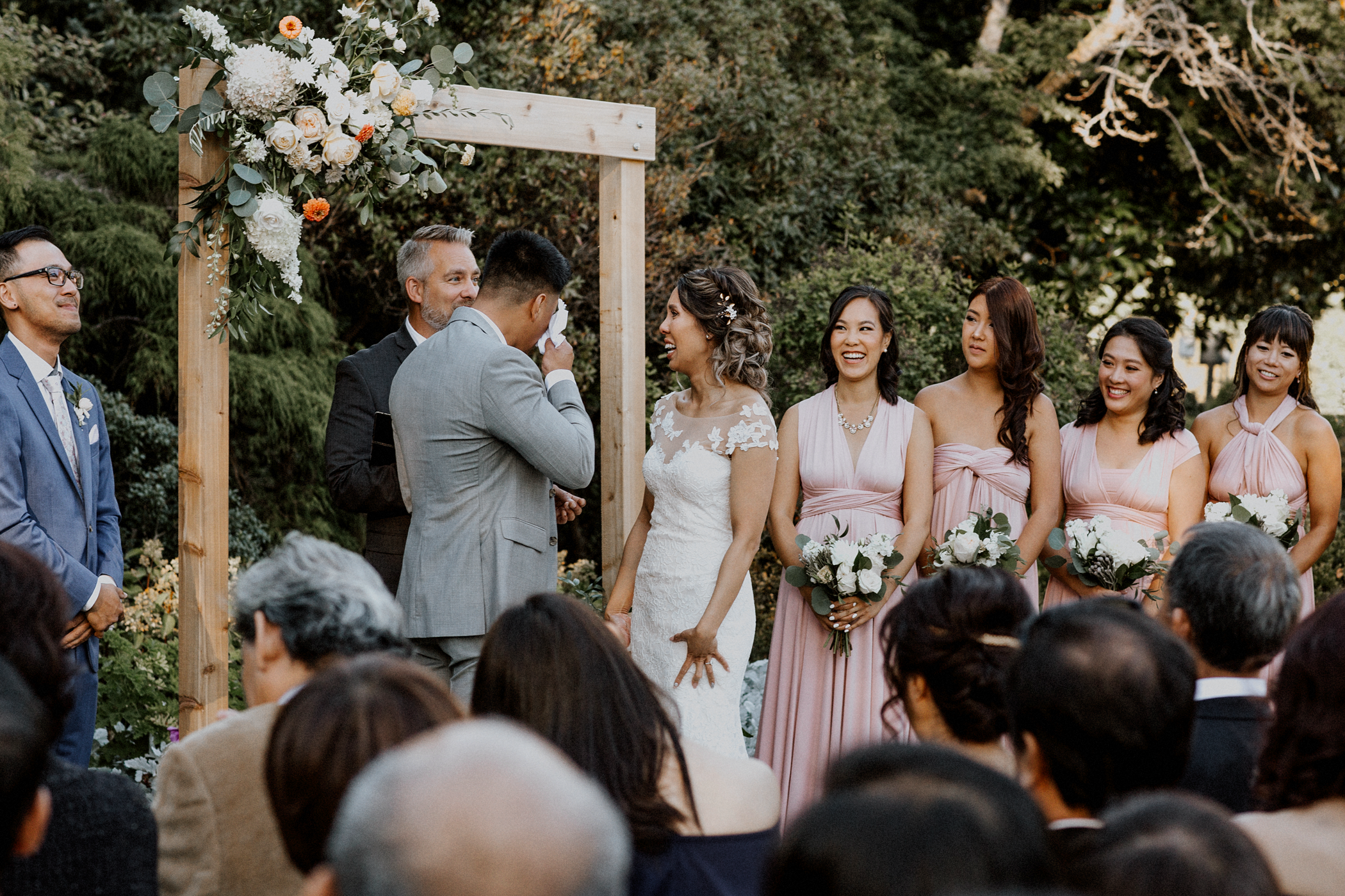 050-kaoverii-silva-vd-wedding-cecil-green-ubc-nitobe-garden-photography-blog.png