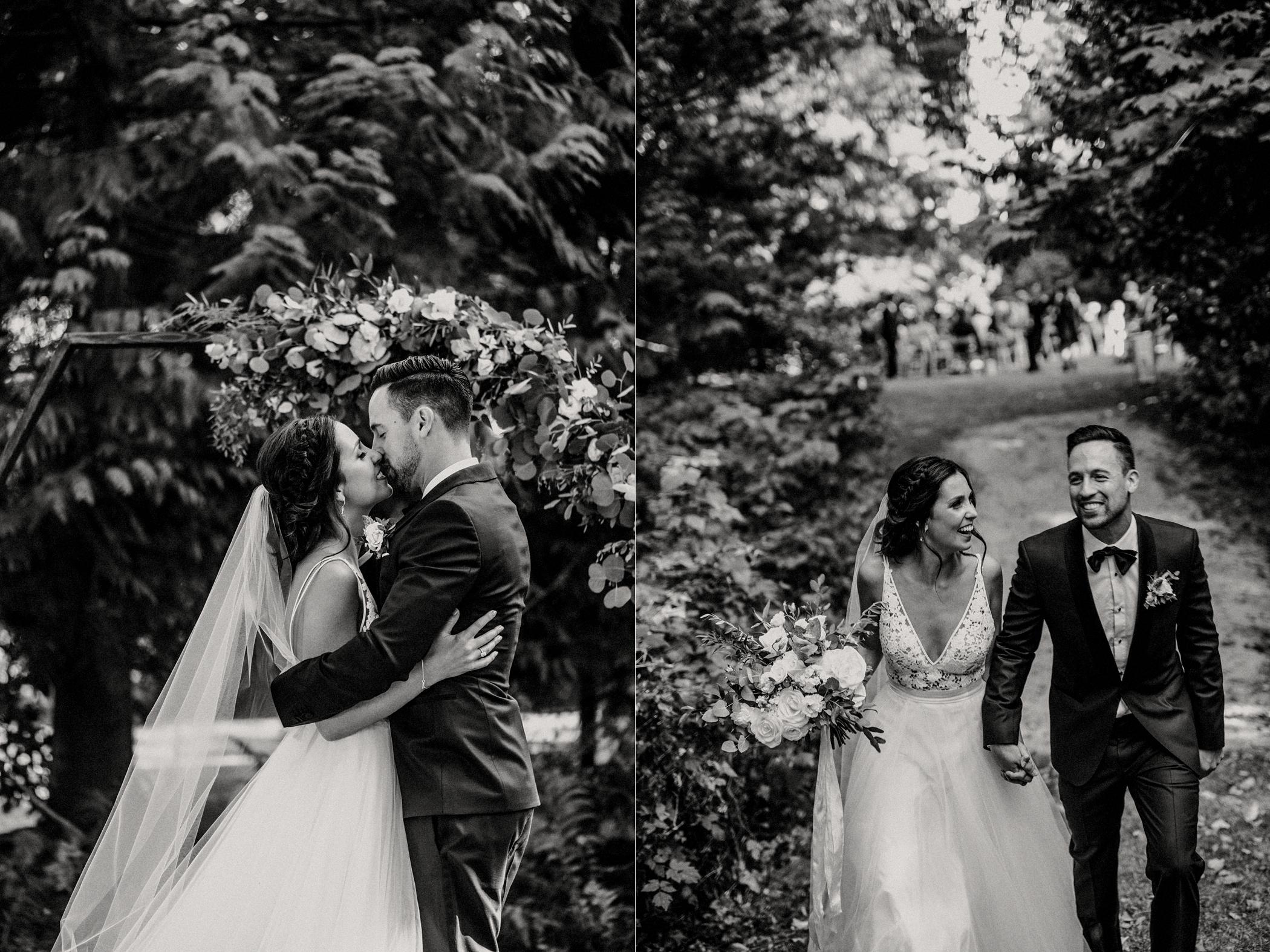 002-kaoverii-silva-KR-wedding-vancouver-photography-blog.png