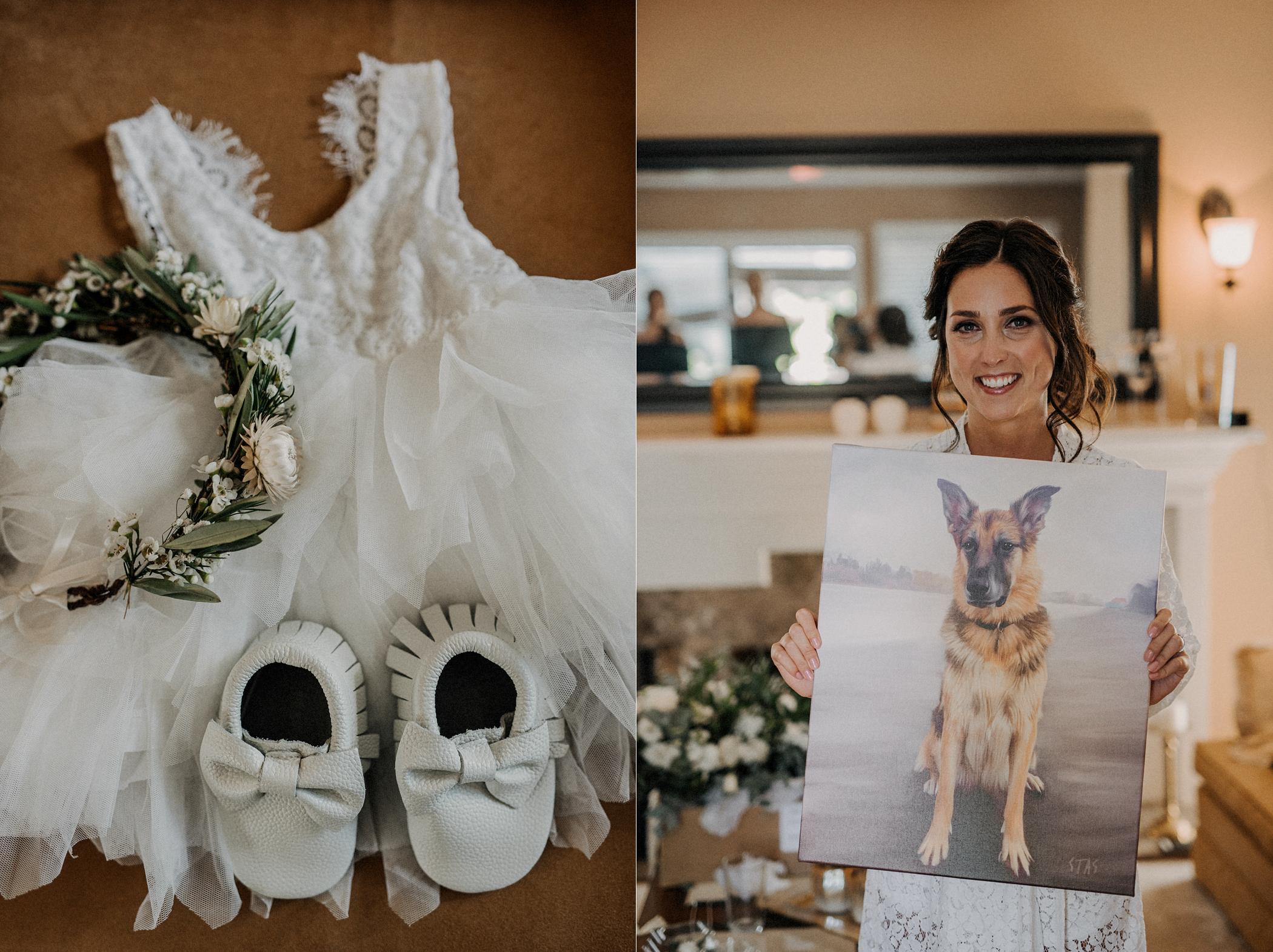 018-kaoverii-silva-KR-wedding-vancouver-photography-blog.png