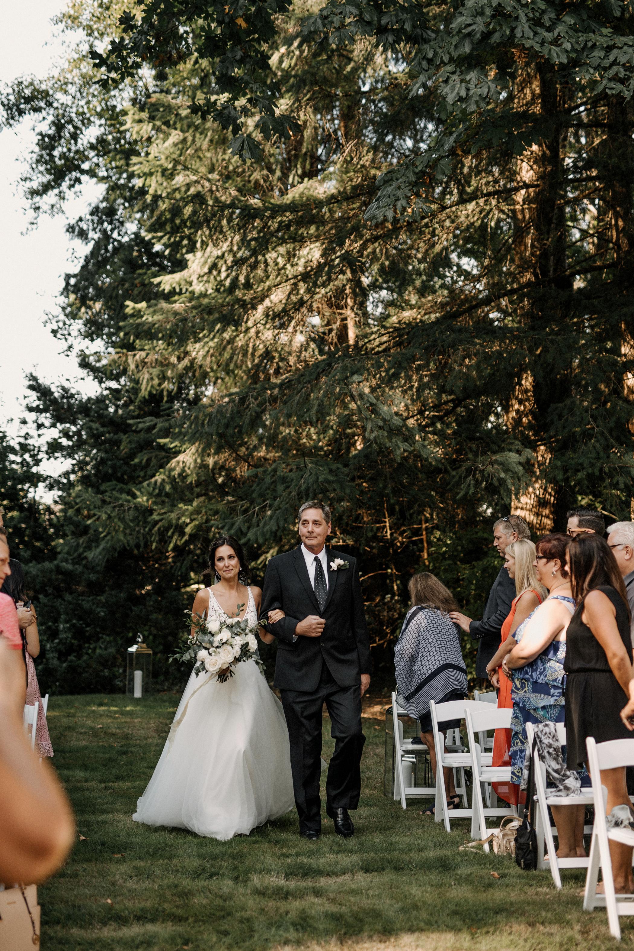029-kaoverii-silva-KR-wedding-vancouver-photography-blog.png