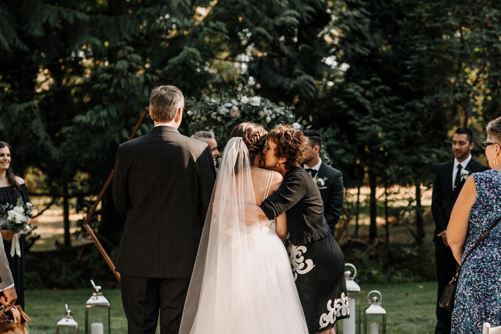 033-kaoverii-silva-KR-wedding-vancouver-photography-blog.png